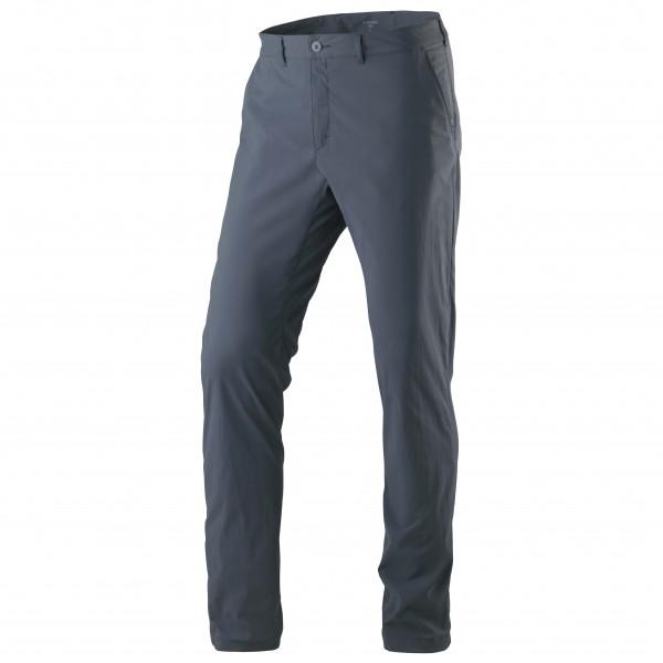 Houdini - Liquid Rock Pants - Pantalon de trekking