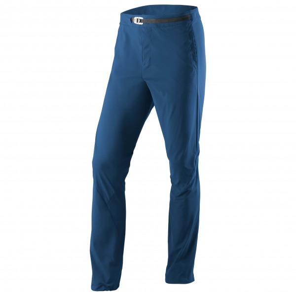 Houdini - Lucid Pants - Trekking bukser