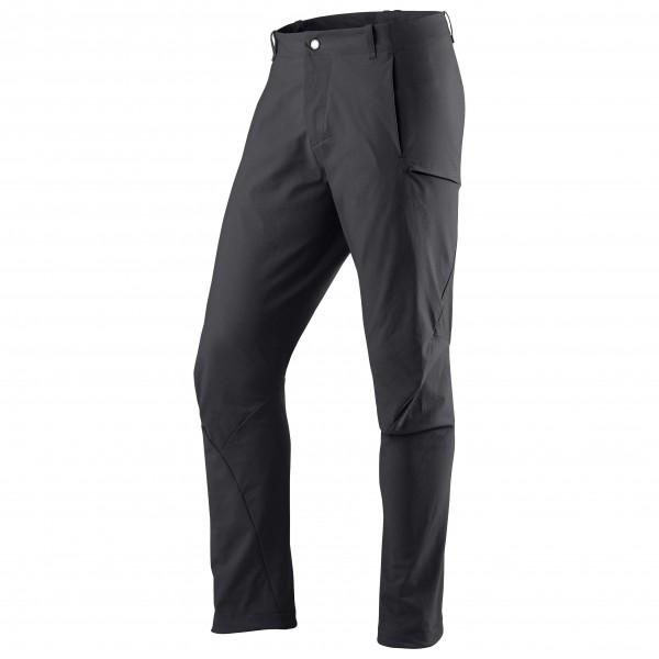 Houdini - Skiffer Pants - Trekkingbyxa