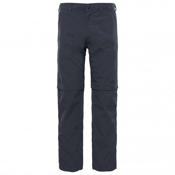 The North Face - Horizon Convertible Pant - Trekkinghousut