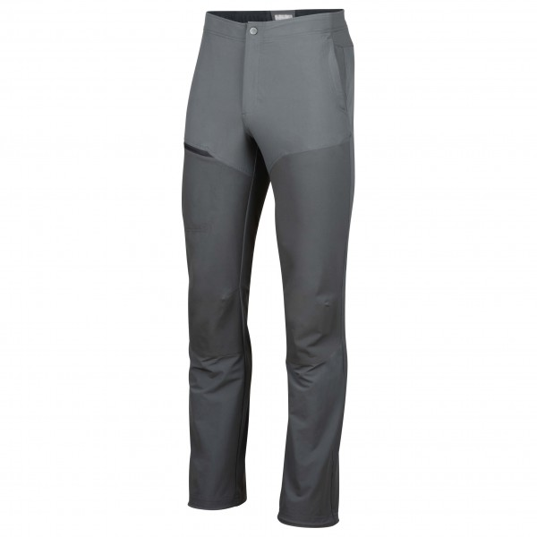 Marmot - Scrambler Pant - Walking trousers