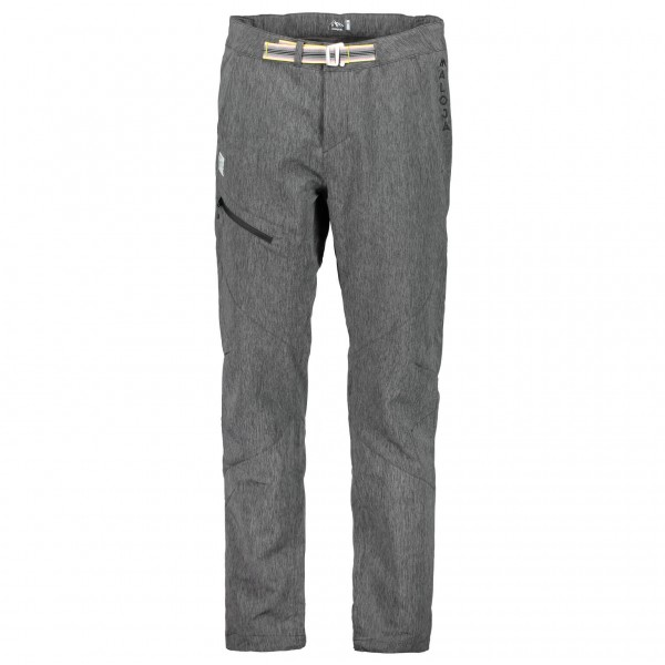 Maloja - CuroM. - Walking trousers