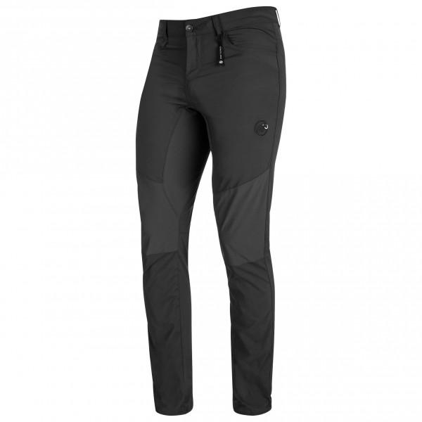 Mammut - Runbold Light Pants - Walking trousers