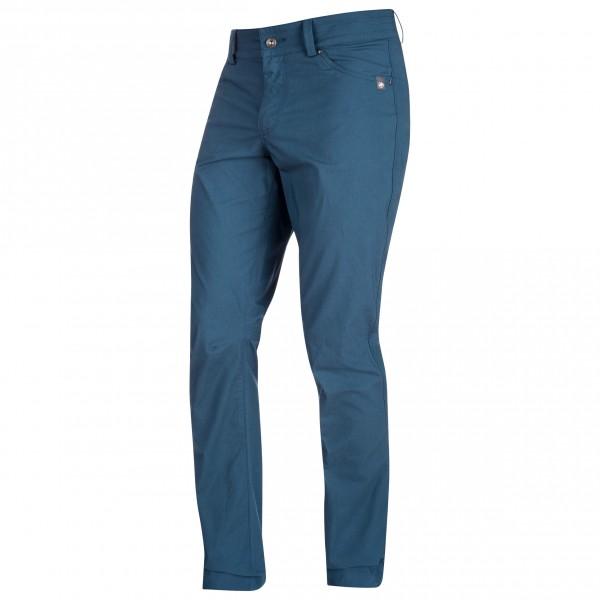 Mammut - Trovat Tour Pants - Walking trousers