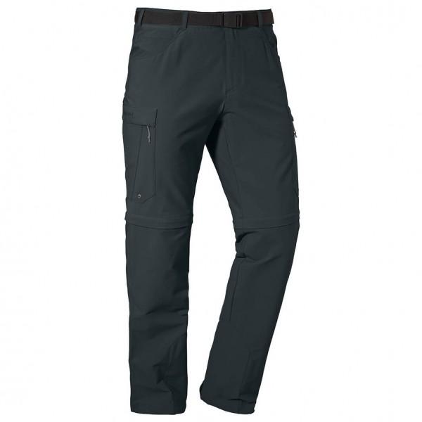 Schöffel - Pants Kyoto 1 - Walking trousers