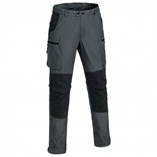 Pinewood - Caribou TC Zip Off Hose - Trekking bukser
