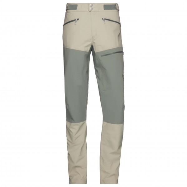 Norrøna - Bitihorn Lightweight Pants - Pantalon de trekking