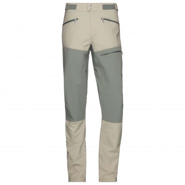 Norrøna - Bitihorn Lightweight Pants - Trekking bukser