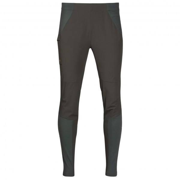 Bergans - Fløyen Pants - Trekkinghose
