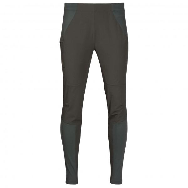 Bergans - Fløyen Pants - Trekking bukser