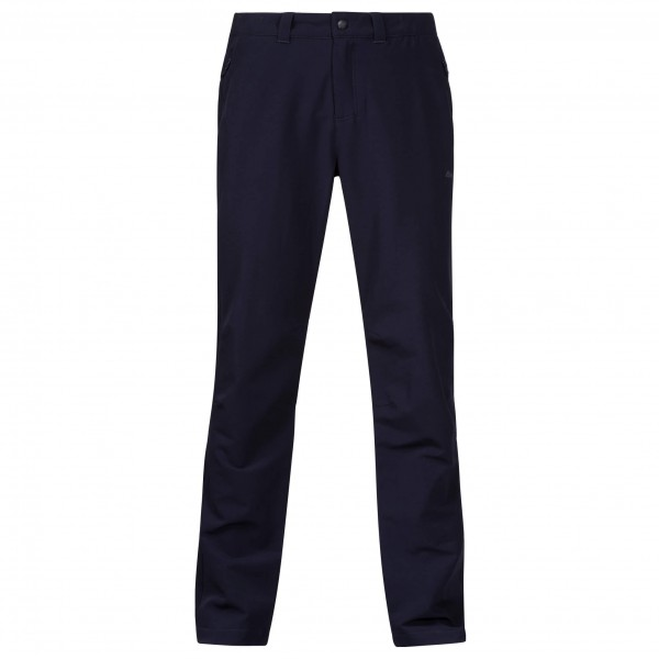 Bergans - Ramberg Softshell Pants - Trekkinghose