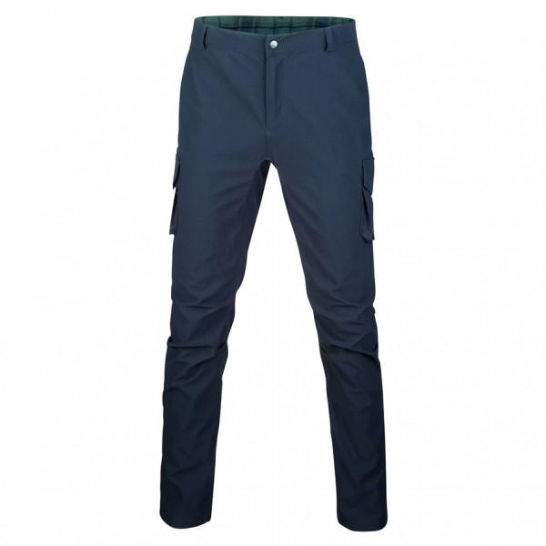 66 North - Reykjavik Pants - Walking trousers
