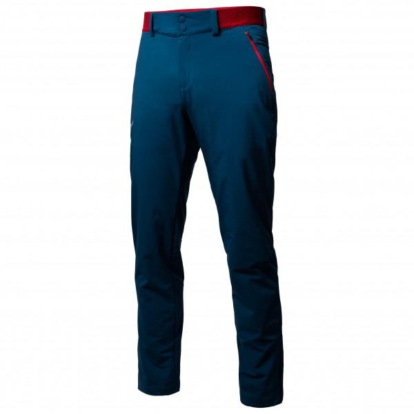Salewa - Pedroc 3 DST Pant - Trekkinghose