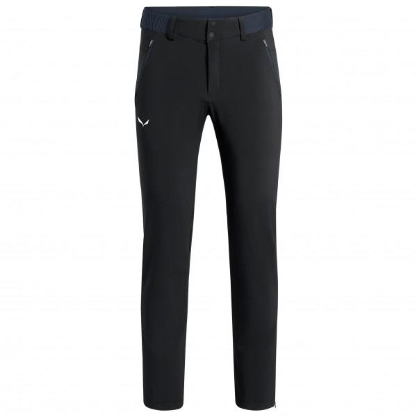 Pedroc 3 DST Pant - Walking trousers