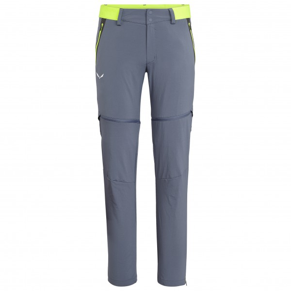 Salewa - Pedroc DST 2/1 Pant - Walking trousers