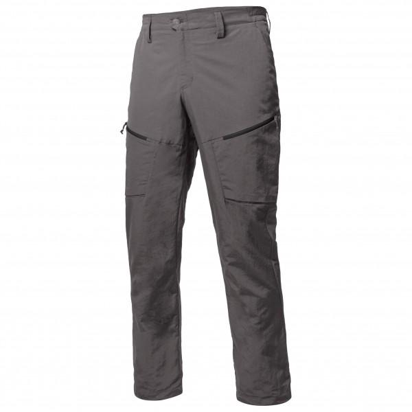 Salewa - Puez Dry Pant - Trekkinghose