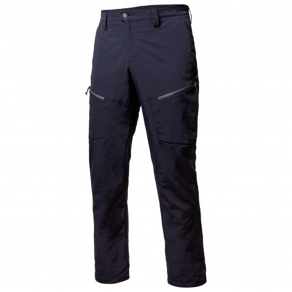 Salewa - Puez Dry Pant - Trekking bukser