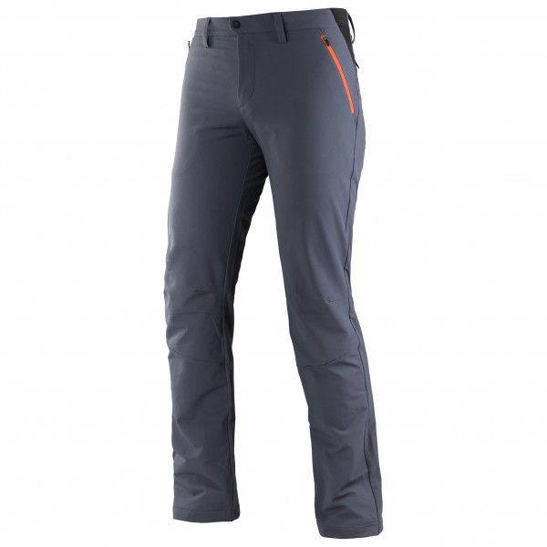 Salewa - Puez Terminal 2 DST Pant - Walking trousers