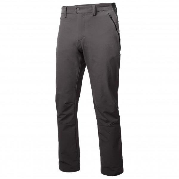 Salewa - Puez Terminal 2 DST Pant - Walking trousers