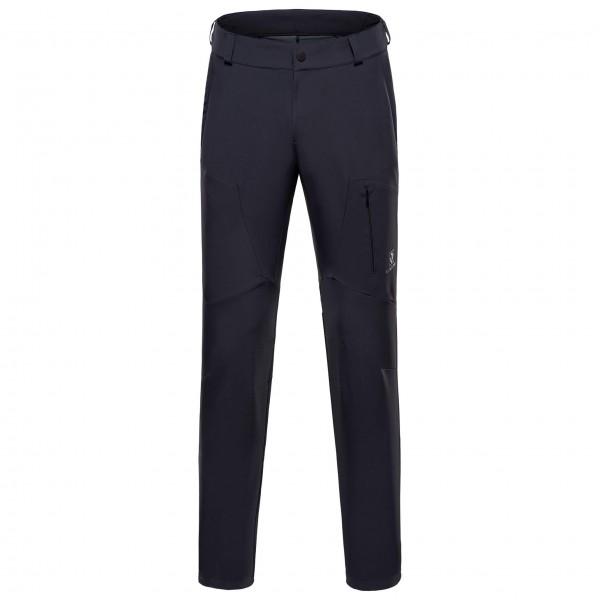 Black Yak - Medium Weight Cordura Pants - Fjellbukse