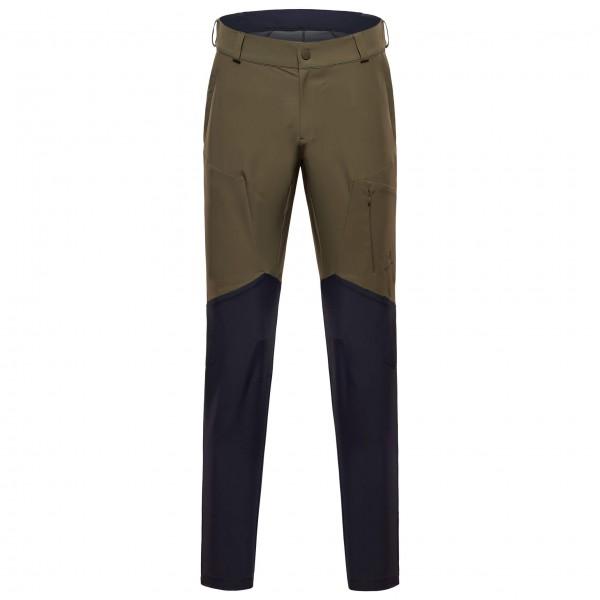 Black Yak - Medium Weight Cordura Pants - Trekkingbyxa