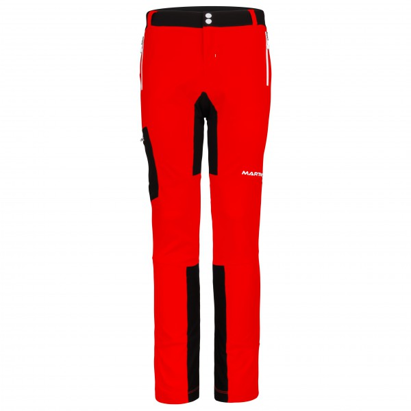 Martini - Fighter - Walking trousers
