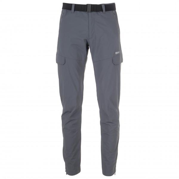 Colmar Active - Outdoor Long Tech  Pant - Trekkinghose