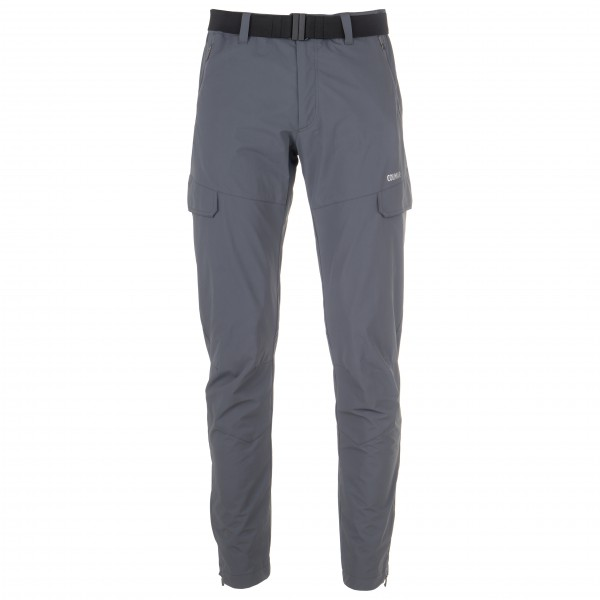 Colmar Active - Outdoor Long Tech  Pant - Walking trousers