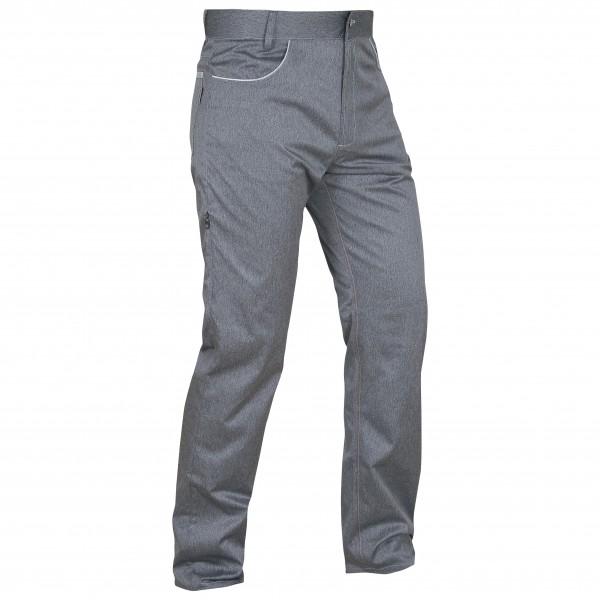 Páramo - Montero Trousers - Trekkingbyxa