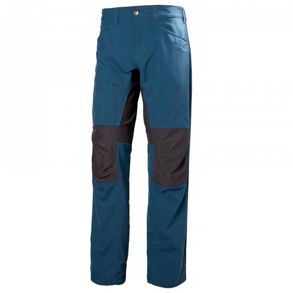 Helly Hansen - Modi Hybrid Pant - Trekking bukser