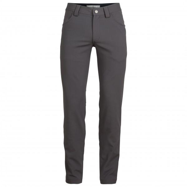 Icebreaker - Rough It Pants - Walking trousers