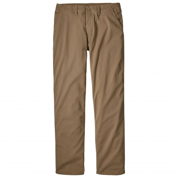 Patagonia - Four Canyons Twill Pants - Walking trousers