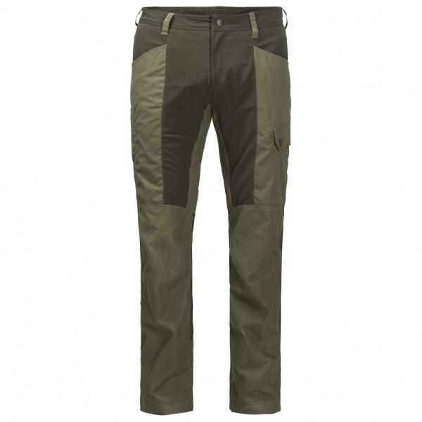 Jack Wolfskin - Dawson Flex Pants - Trekkinghose