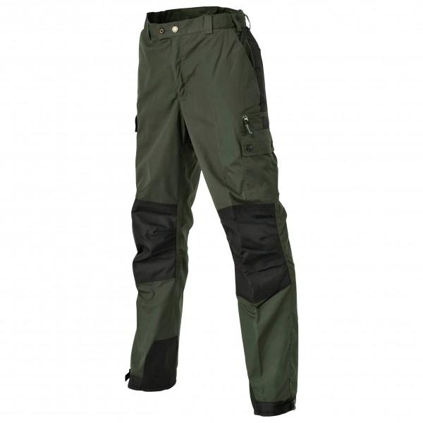 Pinewood - Lappland Extrem Hose - Walking trousers