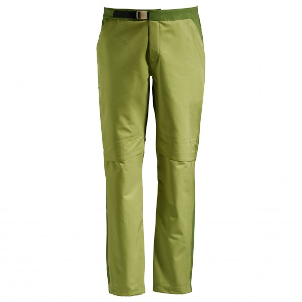 Vaude - Green Core 3L Pants - Fjellbukse