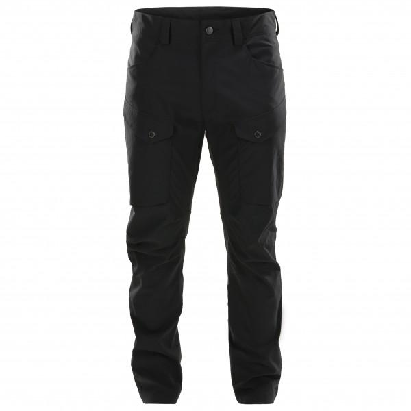 Haglöfs - Mid Fjord Pant - Walking trousers