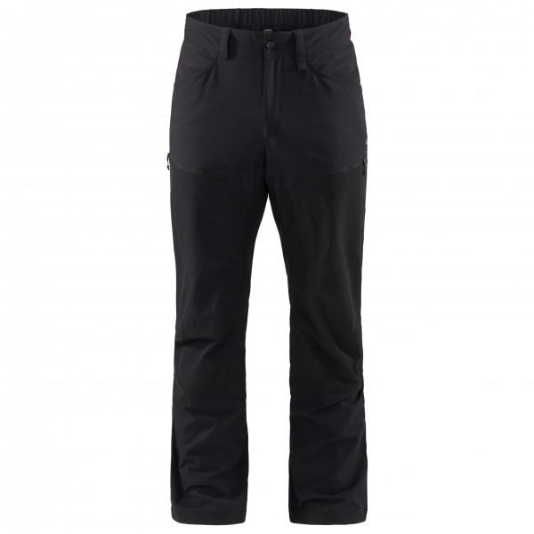 Haglöfs - Mid Flex Pant - Trekkinghose