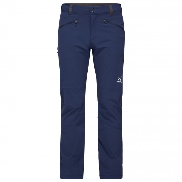 Haglöfs - Morän Pant - Walking trousers