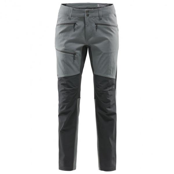 Haglöfs - Rugged Flex Pant - Trekkinghousut