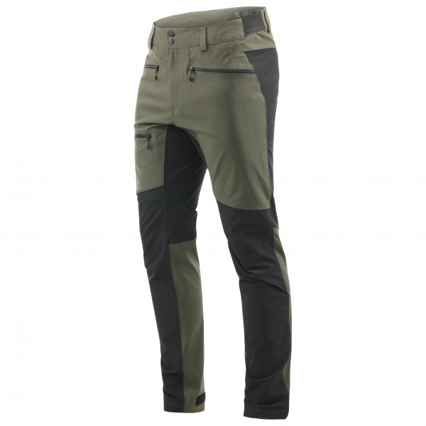 Haglöfs - Rugged Flex Pant - Walking trousers