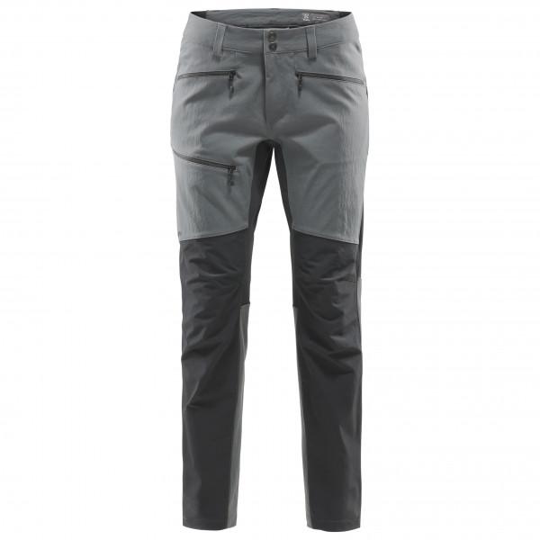 Haglöfs - Rugged Flex Pant - Pantaloni da trekking