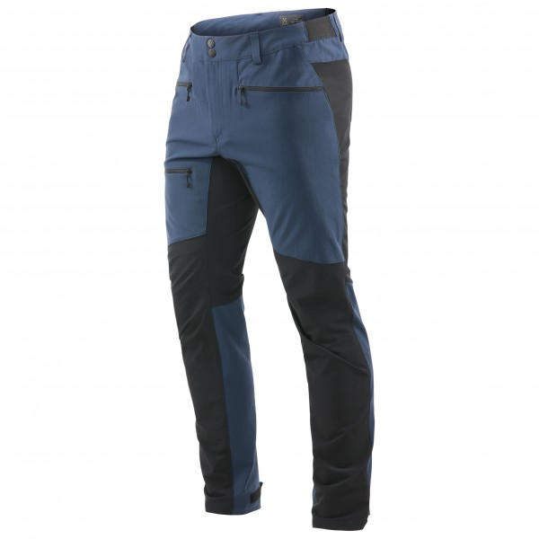 Haglöfs - Rugged Flex Pant - Trekking bukser