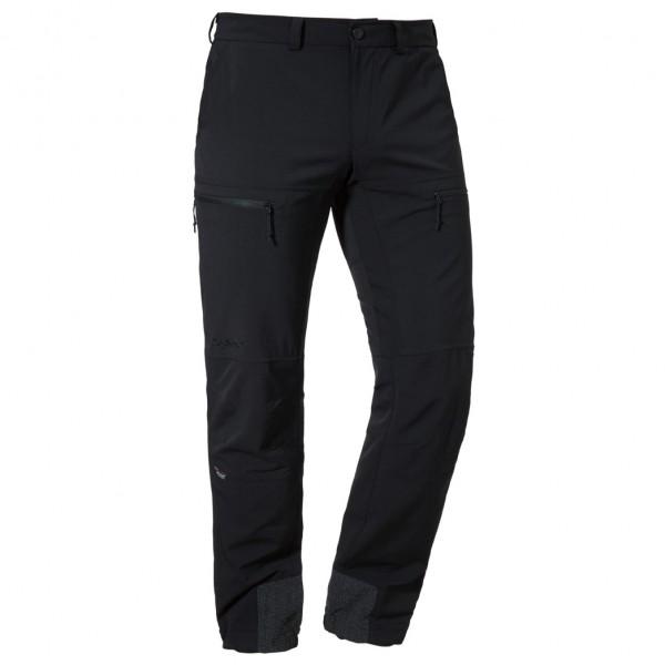 Schöffel - Pants Bergen 2 - Walking trousers
