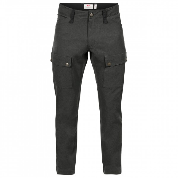 Fjällräven - Keb Lite Trousers - Trekking bukser