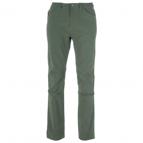 Marmot - Syncline Pant - Pantalón de trekking
