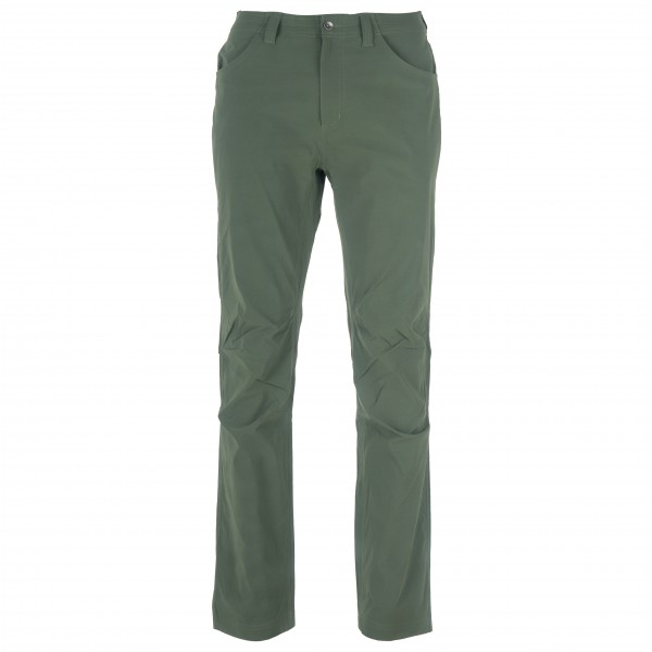 Marmot - Syncline Pant - Walking trousers