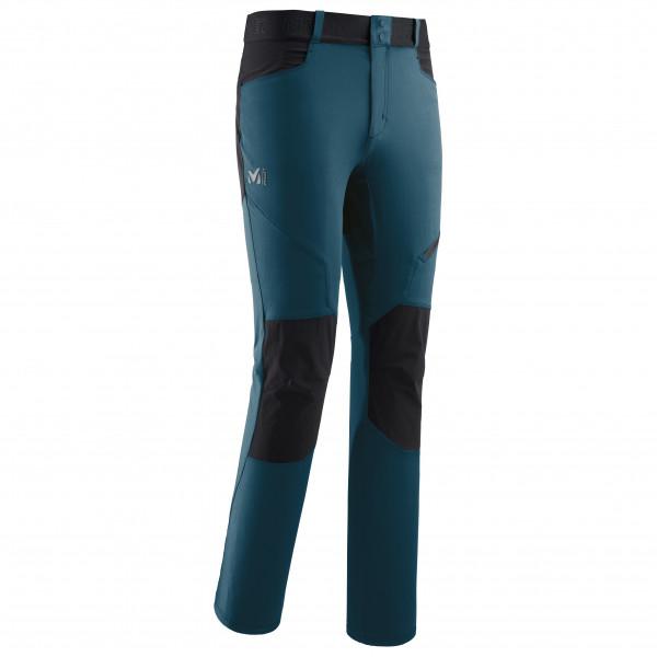Millet - Onega Stretch Pant - Trekkinghose