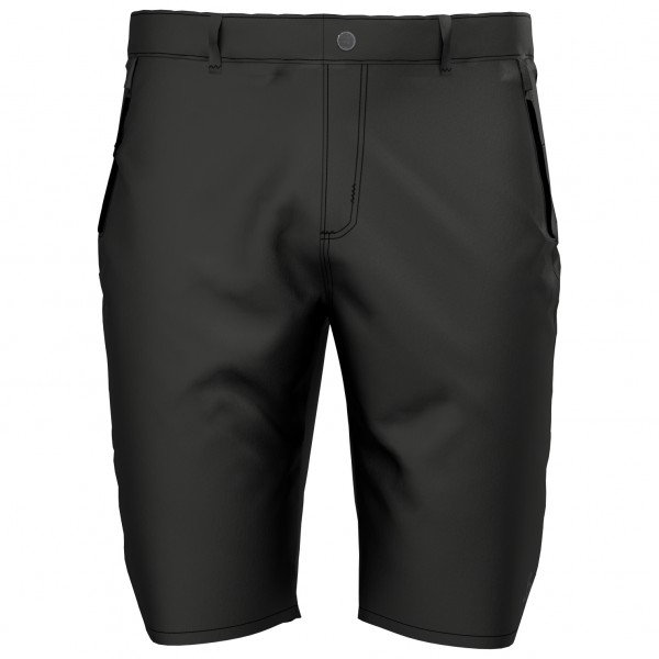 Odlo - Shorts Conversion - Trekkingbroeken