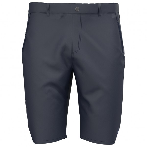 Odlo - Shorts Conversion - Trekkingbyxa