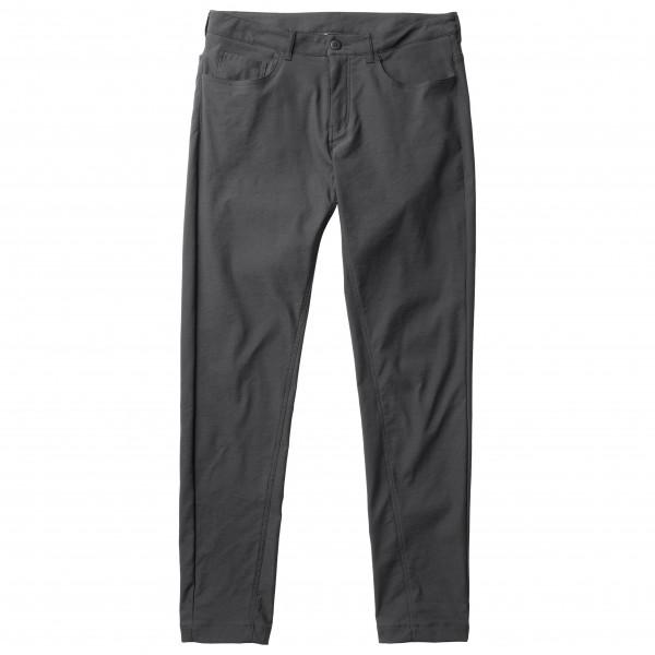Houdini - Way To Go Pants - Trekking bukser
